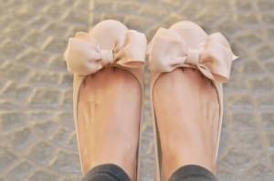 balerinki mes copy copy
