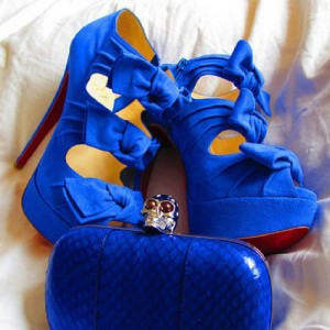 blue-shoes-bags-of-combined1 copy