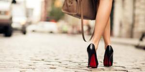 fashion-high-heels-tumblr copy copy
