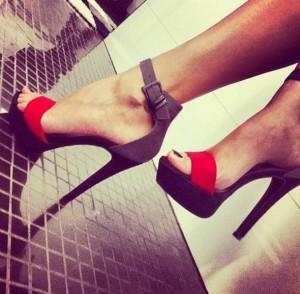 heels mes 2 copy copy