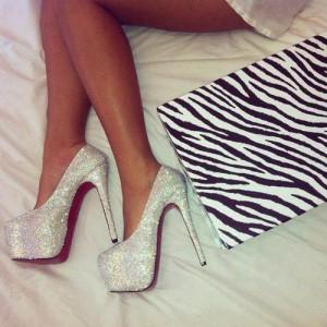 heels mes copy copy