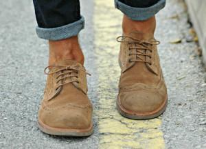 men shoes mes copy