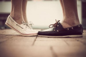 mes men shoes copy copy