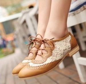 shoes mes 2 copy