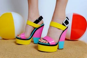 shoes mes copy