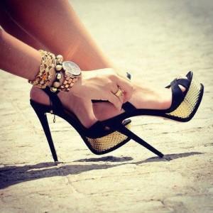 shoes mes copy copy