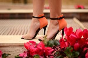 spring_shoes_mes copy copy
