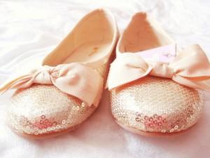 balerinki mes