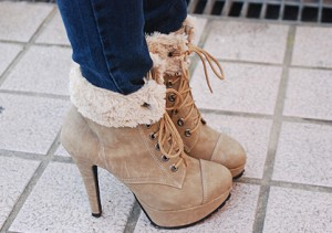 zimni obuvki copy