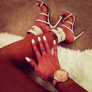 heels mes2
