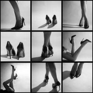 heels mes3 copy