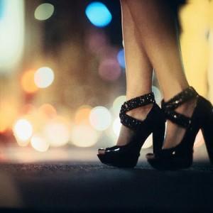 komfortni obuvki mes