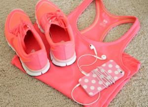 sport shoes mes