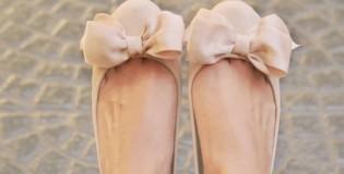 Актуалните балерини
