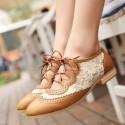 Съвети за избор на комфортни обувки