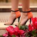 Модни тенденции при пролетните дамски обувки