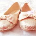 Актуалните сладки балеринки