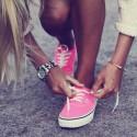 Как да изберете комфортни обувки