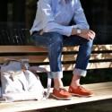 Обувките, които трябва да притежават мъжете