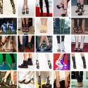 Обувките говорят за нас