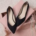 Материалите, от които се произвеждат обувките