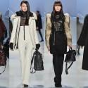 Харесвате ли авангардният стил на обличане?