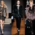 Изкушаваща модна тенденция