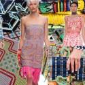Актуални материи в дамския гардероб за пролет/лято