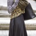 Налагащи се модни трендове