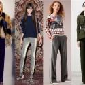 Тенденции при дамските панталони