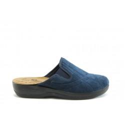 Дамски домашни чехли Spesita 6740с