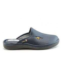 Мъжки домашни чехли Spesita 222с