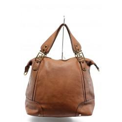 Дамска чанта ФР 3025
