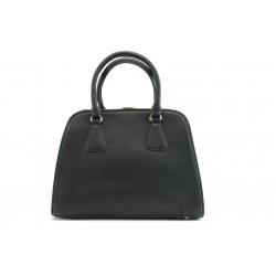 Дамска чанта ЕА 5001-1черна