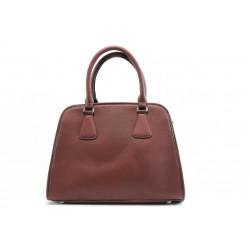 Дамска чанта ЕА 5001-1чв