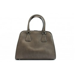 Дамска чанта ЕА 5001-1к
