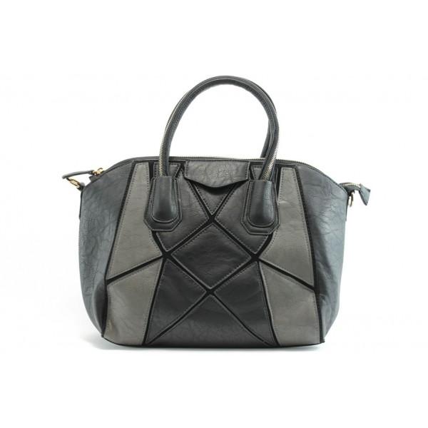 Дамска чанта ЕА 51395-1чс