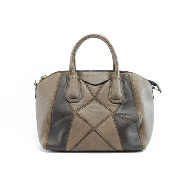 Дамска чанта ЕА 51395-1к