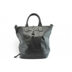 Дамска чанта ЕА 49602ч