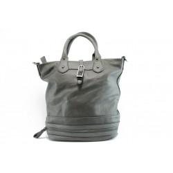 Дамска чанта ЕА 49602с