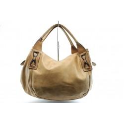 Дамска чанта ЕА 49671-1ж