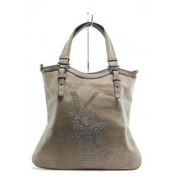 Дамска чанта ЕА 354346к