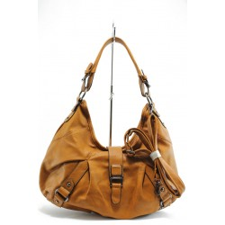 Дамска чанта ЕА 4020441ж
