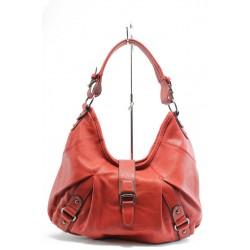 Дамска чанта ЕА 4020441чв