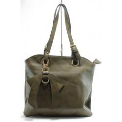 Дамска чанта ЕА 51375к