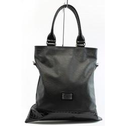 Дамска чанта СБ 1052 с.ч