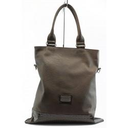 Дамска чанта СБ 1052 с.к