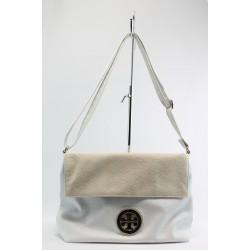 Дамска чанта СБ 1083 бяла