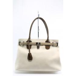 Дамски чанти СБ 1069 беж