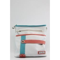 Малка дамска чанта СБ 1001 б.с.к